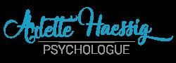Arlette Haessig Psychologue Psychothérapeute | Soultz-sous-Forêts et Woerth